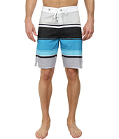 Rip Curl - Mirage Aggrotime Boardshorts
