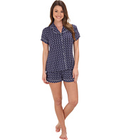 Splendid - Short PJ Set