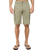 Rip Curl - Mirage Cargo Boardwalk Shorts