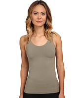 Spanx - In and Out Tank Top