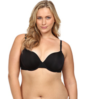 Spanx - Pillow Cup Smoother Bra