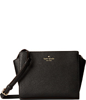 Kate Spade New York - Cedar Street Hayden Crossbody
