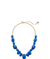 Kate Spade New York - Quarry Gems Necklace