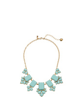 Kate Spade New York - Daylight Jewels Necklace