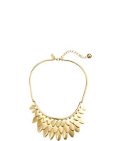 Kate Spade New York - Fancy Flock Collar Necklace