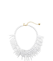Kate Spade New York - Fringe Appeal Necklace