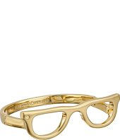 Kate Spade New York - Goreski Glasses Bangle Bracelet