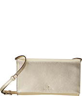 Kate Spade New York - Cedar Street Cali Crossbody