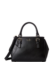 Kate Spade New York - Cobble Hill Noelle