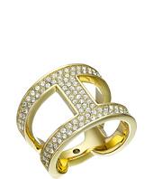 Michael Kors - Maritime Link Ring