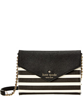 Kate Spade New York - Fairmount Square Monday Crossbody