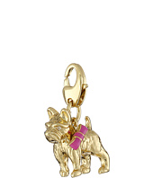 Kate Spade New York - How Charming Dog Charm Bracelet