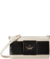 Kate Spade New York - Julia Street Rina Crossbody