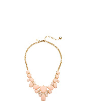 Kate Spade New York - Color Pop Short Necklace