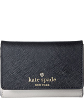 Kate Spade New York - Cedar Street Darla