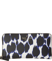 Kate Spade New York - Emma Lane Fabric Lacey Money Piece