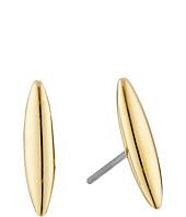 Michael Kors - Matchstick Stud Earring