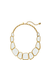 Kate Spade New York - Play To The Gallery Necklace