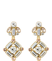Kate Spade New York - Cocktails & Conversation Drop Earrings