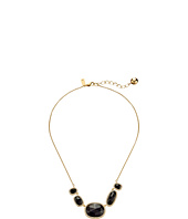 Kate Spade New York - Park & Lex Row Necklace