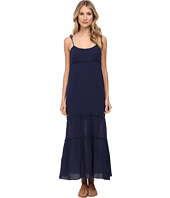 C&C California - Tiered Maxi Dress