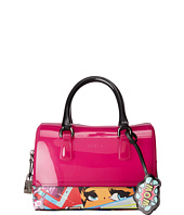 Furla - Candy Cookie Mini Satchel