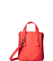 Furla - Perla Mini Crossbody Tote