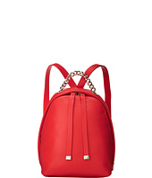 Furla - Spy Bag Mini Backpack