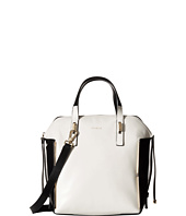 Furla - Dandy Medium Dome North/South