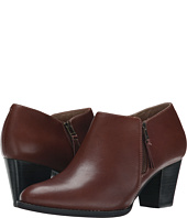 VIONIC - Upright Taber Ankle Boot