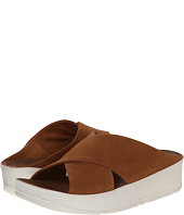 FitFlop - Kys Nubuck