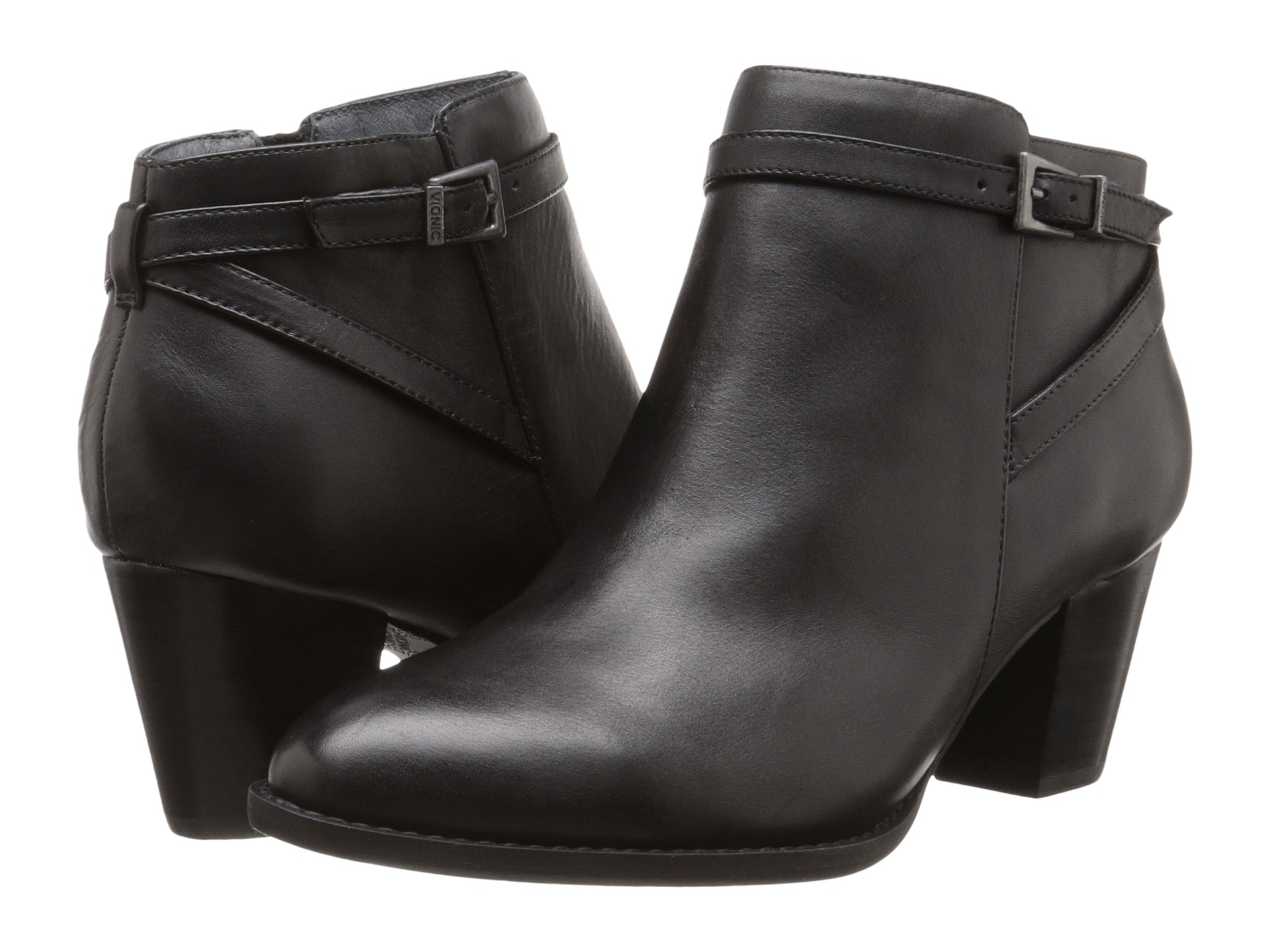 Ankle Boots and Booties for Men and Women | Zappos.com