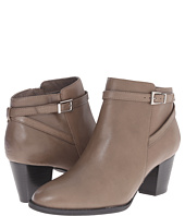 VIONIC - Upright Upton Ankle Boot