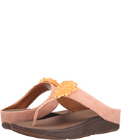 FitFlop - Blossom™ II
