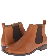 VIONIC - Country Nadelle Ankle Boot