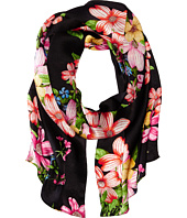 Echo Design - Wild Bouquet Scarf