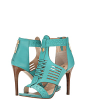 GUESS - Corale