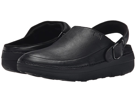 FitFlop Women Gogh Pro Superlight Clogs Clearance Good Selling Free Shipping Authentic zL6eJY