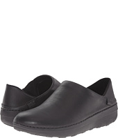 FitFlop - Superloafer™ Leather