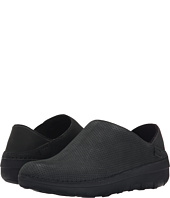 FitFlop - Superloafer™ Nubuck