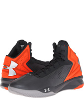 Under Armour - UA Micro G™ Torch