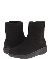 FitFlop - Loaff™ Shorty Zip Boot