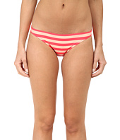 Kate Spade New York - Georgica Beach Stripes Classic Bottom