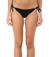 Kate Spade New York - Georgica Beach #19 Side Bow Bikini Bottom