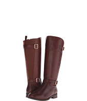 VIONIC - Country Storey Tall Boot