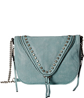She + Lo - Make Your Mark Zip Crossbody