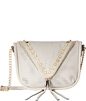She + Lo - Next Chapter Zip Crossbody