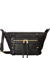 She + Lo - Rise Above Crossbody