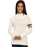 Smartwool - Isto Sport Sweater