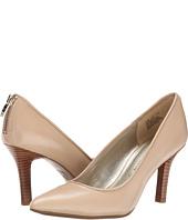 33% off Anne Klein Shoes - AK Anne Klein iflex from Lola's closet
